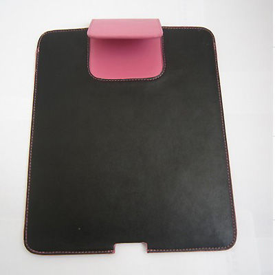 FIRENZE GIRL Leather Pouch iPad2